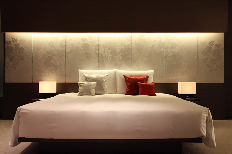 Hyatt regency kyoto projects hosoo for Design hotel kyoto
