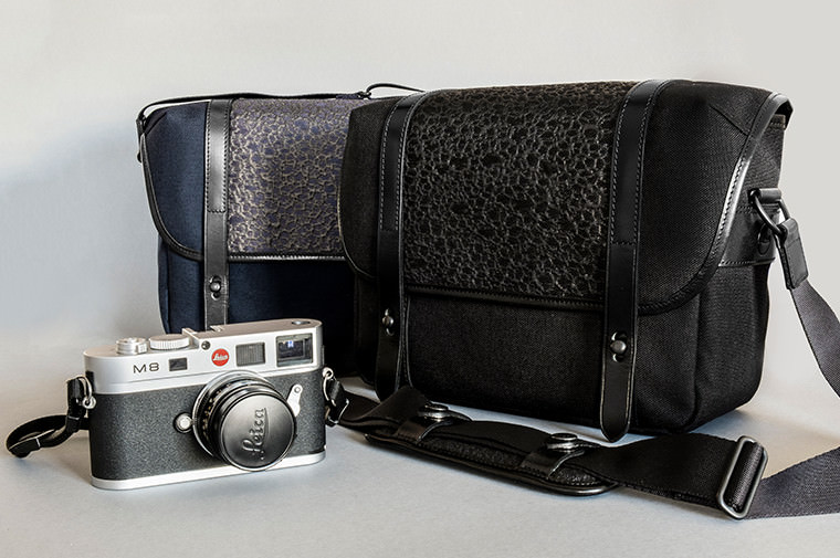 Leica Camera Bag & TL Snap IMAGE02